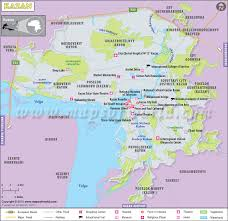 map of kazan kazan map kazan russia