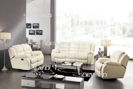 living room lovable apartment living room ideas apartment living