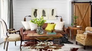 20 rustic wall art ideas farmhouse art u0026 wall decor