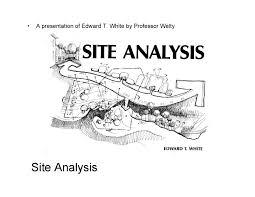 site analysis by ганзориг пүрэвдээ issuu