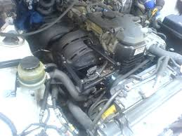 lexus is200 sport owners club my supercharged is 200 sport supercharging u0026 turbo modifications