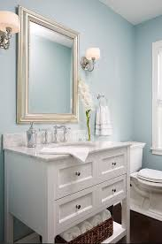 small blue bathroom ideas light blue simple bathroom apinfectologia org