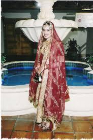 muslim engagement dresses indian muslim wedding dress photos wedding dresses asian