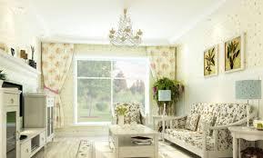 gray l shaped fabric comfy sofa traditional korean interior design