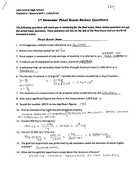 Study Guide Anatomy And Physiology 1 Best Anatomy And Physiology 1 Final Exam Study Guide At Best