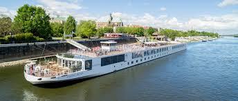about the viking beyla viking river cruises