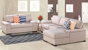 Pictures Of Chaise Lounges Chaise Full Image For Wondrous Gallery Of Living Room Furniture