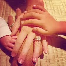 kendra wedding ring kendra wilkinson may divorce hank baskett soon