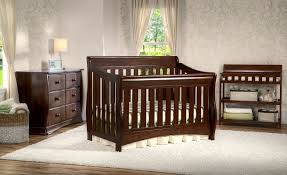 Convertible Crib Sale by Delta Children Bentley U0027s U0027 Series 4 In 1 Convertible Crib