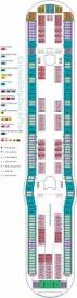 Explorer Of The Seas Floor Plan by 134 Best Freedom Of The Seas Images On Pinterest Cruise Vacation