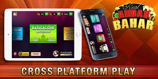 real andar bahar katti apk download android card games