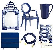 cobalt blue home decor blue home accessories cobalt uk cacleantech org