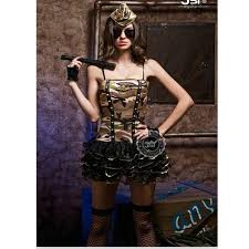 Halloween Costumes Soldier Buy Wholesale Soldier Halloween Costume China