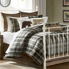 Cheap Sheets Comforter Bedding Sets Serene On A Budget Home Blog Azine Home