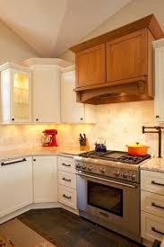 pose cuisine castorama montage cuisine castorama cool fabulous peindre meubles cuisine