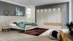 Schlafzimmer Komplett Schwebet Enschrank Wiemann Lyon Schlafzimmer Komplett Set Möbel Letz Ihr Online Shop