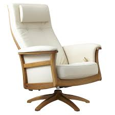 The Ercol Gina Recliner Chair Designer Recliner Chairs - Designer recliners chairs