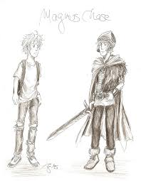 151 best magnus chase and the gods of asgard images on pinterest
