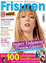 Bob Frisuren Bild Der Frau by Welt Der Frau Frisuren Als Epaper Für 1 99