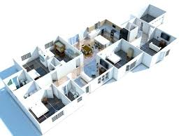 3d house floor plans 3d house maker awe inspiring a home maker 3d house plan program