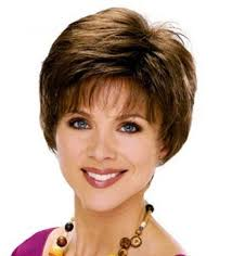 short hairstyles for thick hair over 50 short hairstyles for women over 50 short wedge hairstyles and
