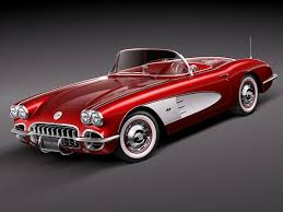 50s corvette vettehound 500 used corvettes for sale corvette for sale