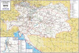 Railroad Map Historical Railroad Maps Historum History Forums