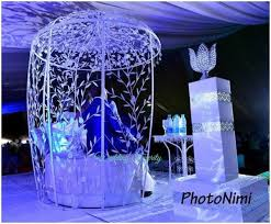 Shweshwe Wedding Decor 100 Traditional Wedding Decor
