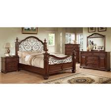 King Bedroom Sets On Sale by Bedroom Sets U0026 Collections Shop The Best Deals For Oct 2017