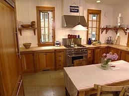 Colors For Kitchen Cabinets Painting Your Kitchen For Resale Diy