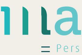 logo design agentur designagentur in münchen grafikdesign münchen logo design