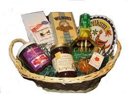 food gift basket pennsylvania food basket perfectly pennsylvania