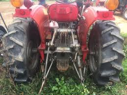 massey ferguson 210 4 value thoughts