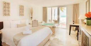 Moon Palace Presidential Suite Floor Plan by Cancun Accommodations Playacar Palace