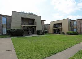 1 bedroom apartments for rent in houston tx 1 bedroom apartments for rent in southeast houston tx rentcafé