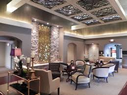funeral home interior design gkdes com