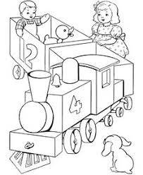 google image result http thomasthetraincoloringpages wp