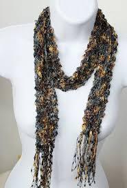 ladder ribbon image result for free crochet pattern maxine ladder ribbon scarf