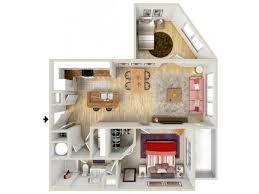 Floor Plans 3d 10 Best 3d Floor Plans Images On Pinterest Birmingham Brand New