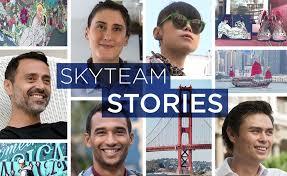 inchallah un mariage si dieu le veut skyteam airline alliance official website