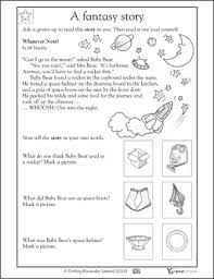 worksheets u0026 activities for winter break parenting