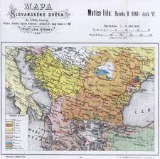 Dr Map D Rizoff U2013 The Bulgarians In Their Historical Ethnographical And