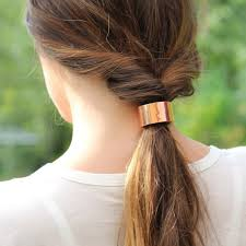 accessorize hair how to use hair accessories your beauty 411