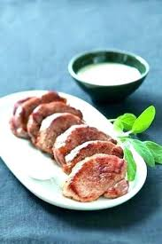 cuisine larousse larousse de cuisine larousse de cuisine larousse de cuisine