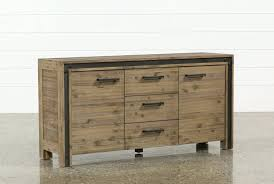 used buffet table for sale used buffet table for sale commercial toronto superblackbird info
