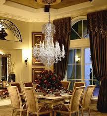 ladari da sala da pranzo ladari per sala da pranzo classica ia sala da pranzo