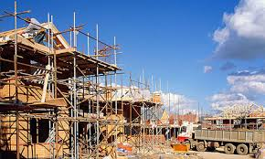 house builders us real estate market house builders house building