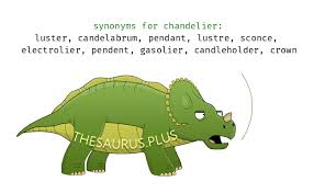 Chandelier Synonym More 60 Chandelier Synonyms Similar Words For Chandelier