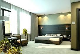 decoration Modern Room Designs Bedroom Design For Good Master Ideas