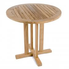 30 inch end table westminster teak 30 inch round bistro table comm westminster